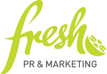 Fresh PR & Marketing