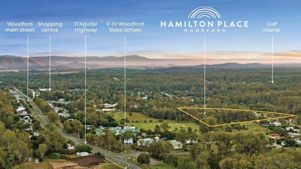 Hamilton_place_aerial